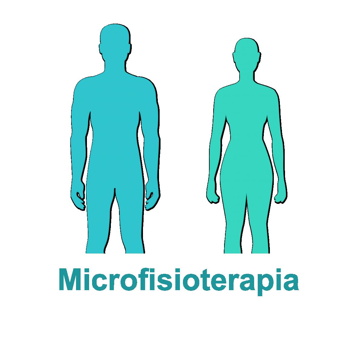 Microfisioterapia