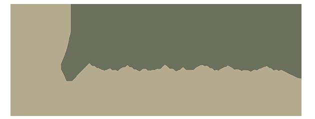 Clínica Arkhos